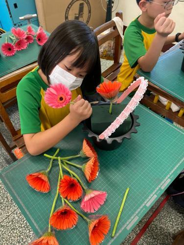 20200616花卉教育_200616_0001.jpg