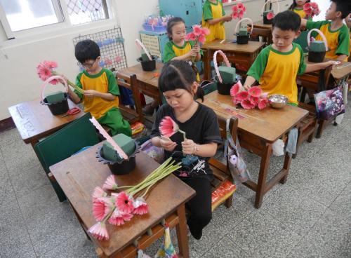 20200616花卉教育_200616_0003.jpg