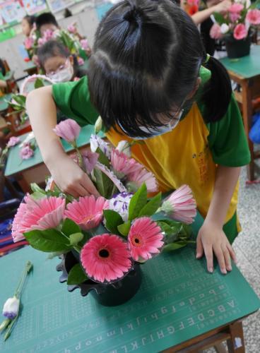 20200616花卉教育_200616_0005.jpg