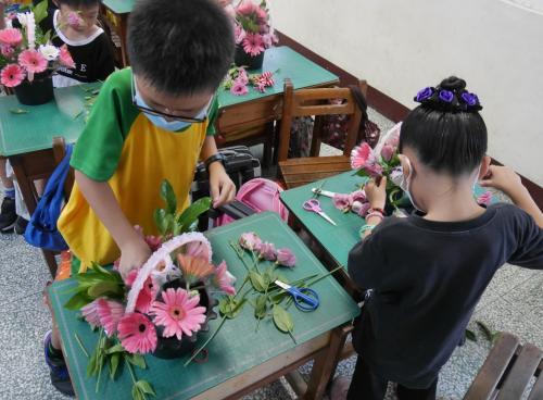 20200616花卉教育_200616_0006.jpg