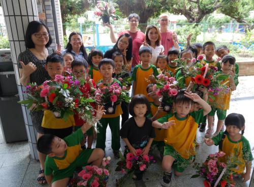 20200616花卉教育_200616_0016.jpg