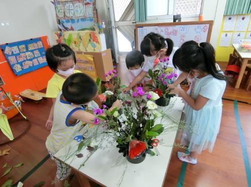 20200616花卉教育_200616_0018.jpg