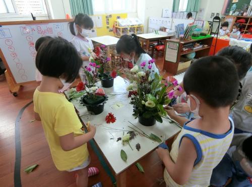 20200616花卉教育_200616_0020.jpg