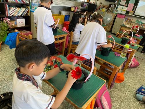 20200616花卉教育_200616_0026.jpg