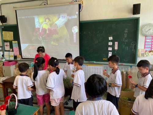 20200616花卉教育_200616_0027.jpg
