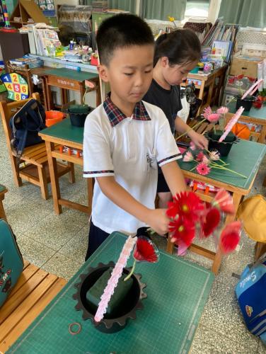 20200616花卉教育_200616_0029.jpg