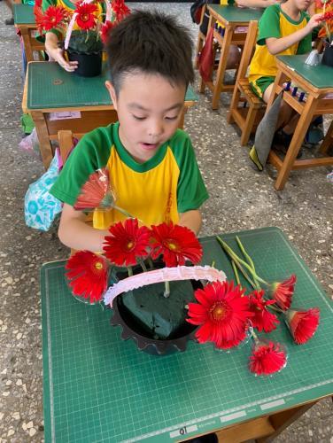 20200616花卉教育_200616_0031.jpg