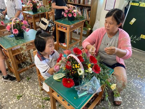 20200616花卉教育_200616_0035.jpg