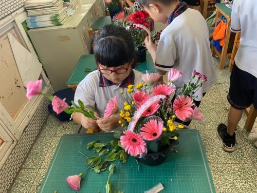 20200616花卉教育_200616_0036.jpg