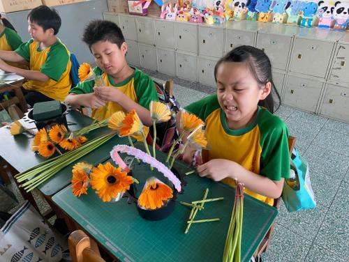 20200616花卉教育_200616_0042.jpg