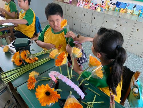 20200616花卉教育_200616_0043.jpg