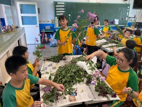 20200616花卉教育_200616_0045.jpg