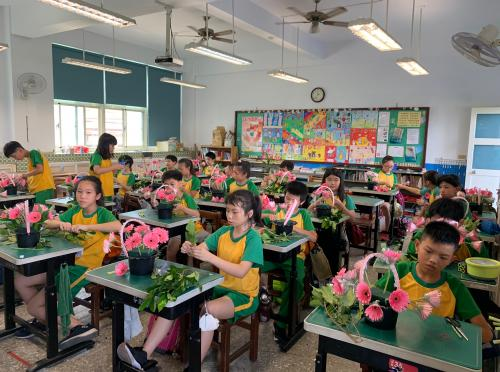 20200616花卉教育_200616_0055.jpg