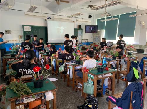 20200616花卉教育_200616_0058.jpg