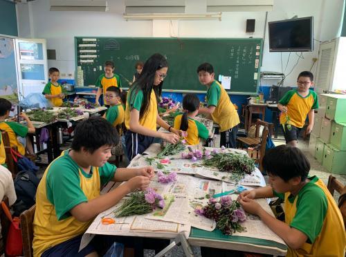 20200616花卉教育_200616_0064.jpg
