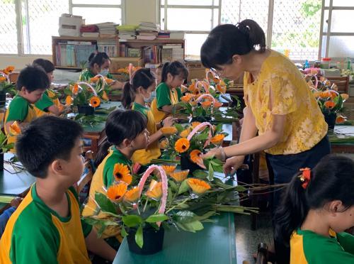 20200616花卉教育_200616_0068.jpg