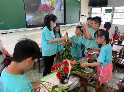 20200616花卉教育_200616_0075.jpg