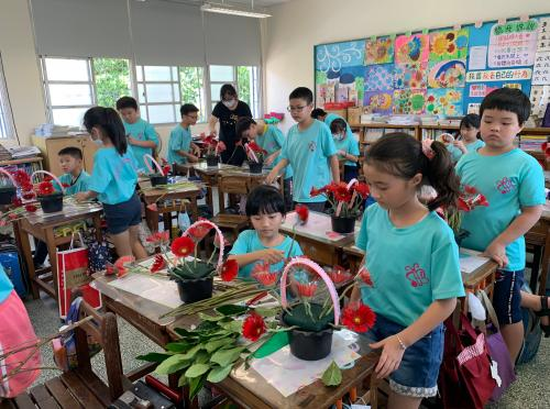 20200616花卉教育_200616_0077.jpg