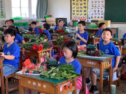 20200616花卉教育_200616_0086.jpg