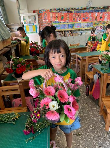 20200616花卉教育_200616_0091.jpg