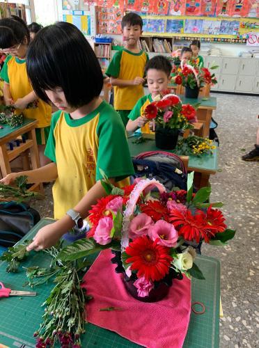 20200616花卉教育_200616_0092.jpg