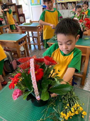 20200616花卉教育_200616_0094.jpg
