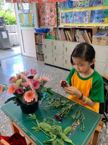 20200616花卉教育_200616_0097.jpg