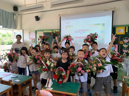20200616花卉教育_200616_0104.jpg