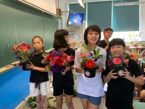 20200616花卉教育_200616_0111.jpg