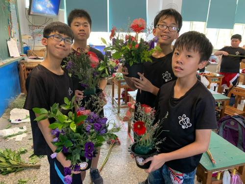 20200616花卉教育_200616_0113.jpg