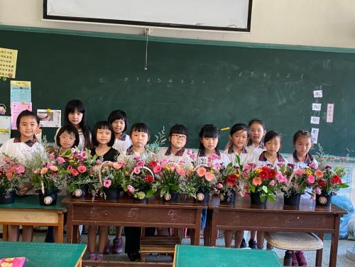 20200616花卉教育_200616_0116.jpg