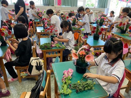 20200616花卉教育_200616_0118.jpg