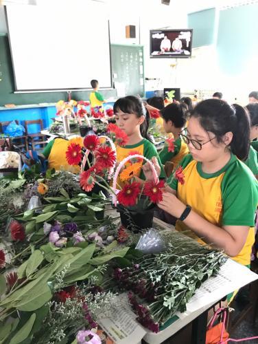 20200616花卉教育_200616_0128.jpg