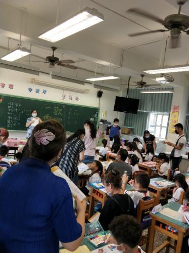 20200831新生活動_200831_4.jpg