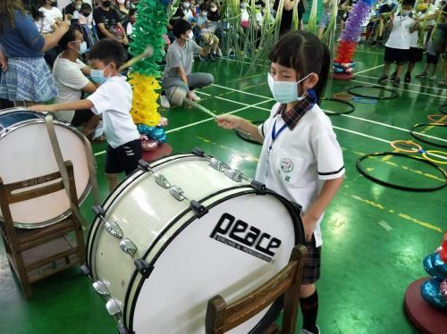20200831新生活動_200831_48.jpg