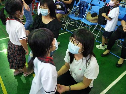 20200831新生活動_200831_71.jpg