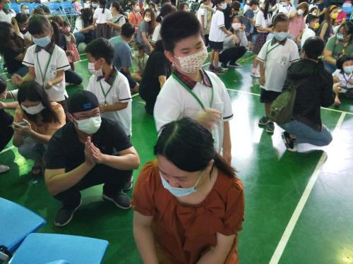 20200831新生活動_200831_86.jpg